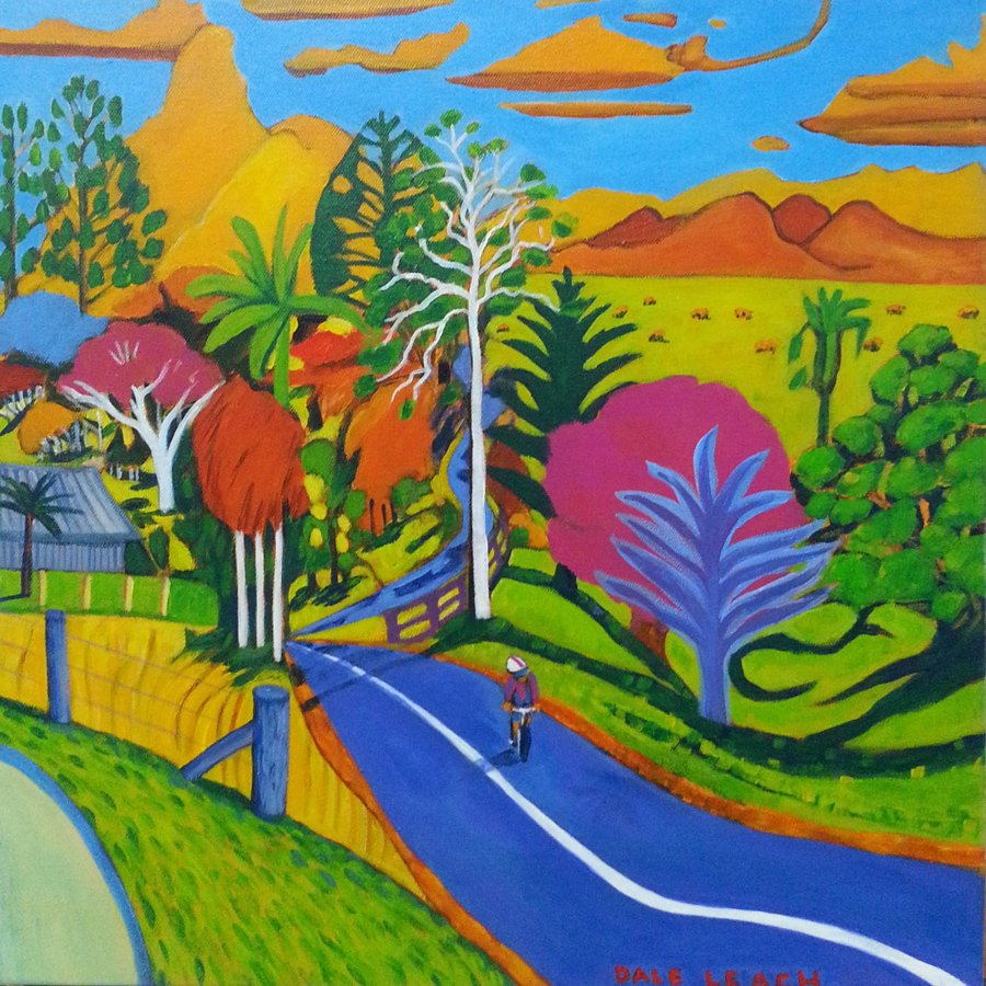 Dale_Leach_Mistral_Road