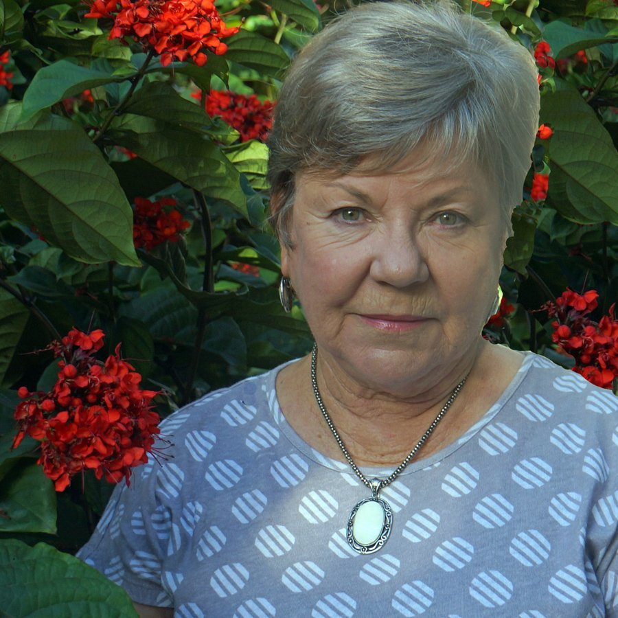 Helen-Lawson