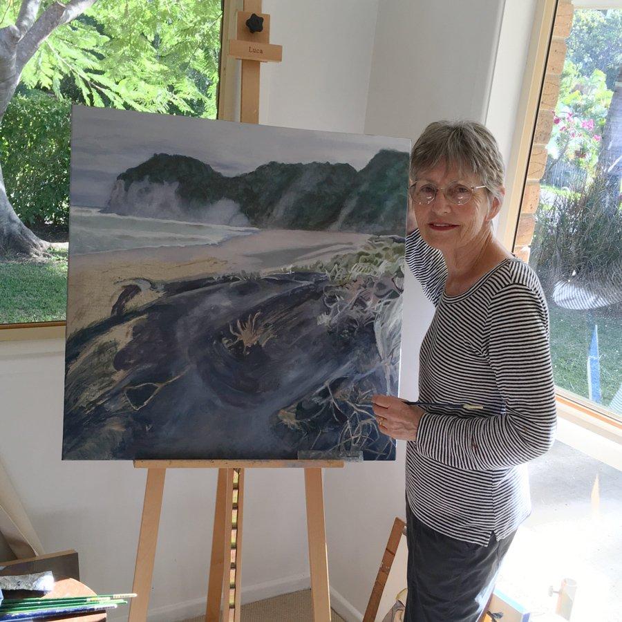 Jill-Harris-Jill-in-Studio