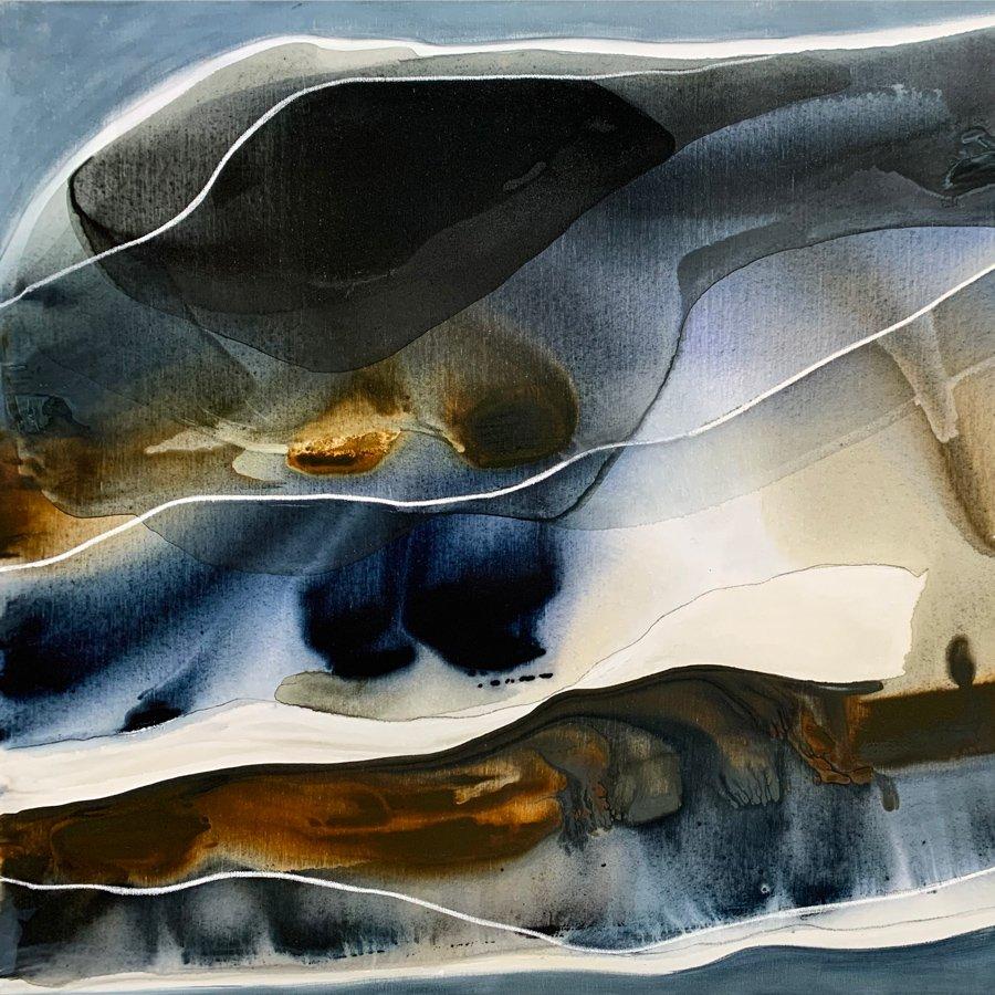 Lapiz-Ocean-(152x102)-2