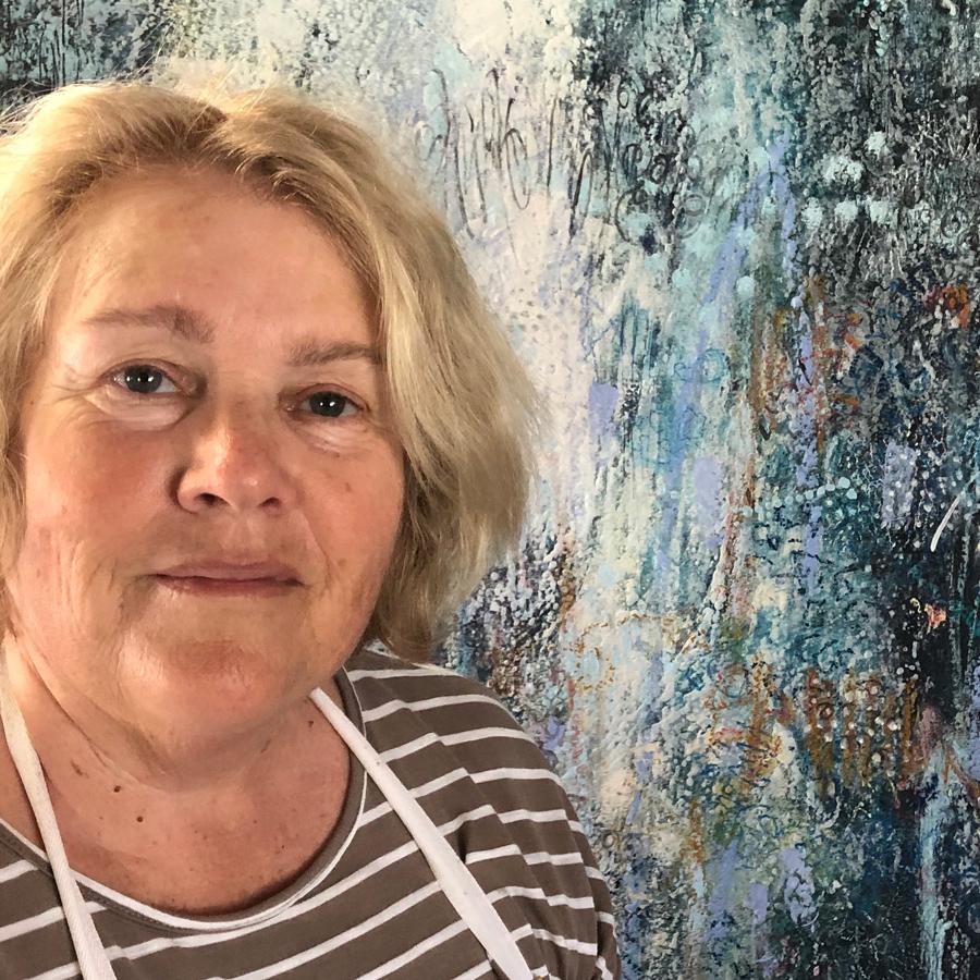 Pam-Miller
