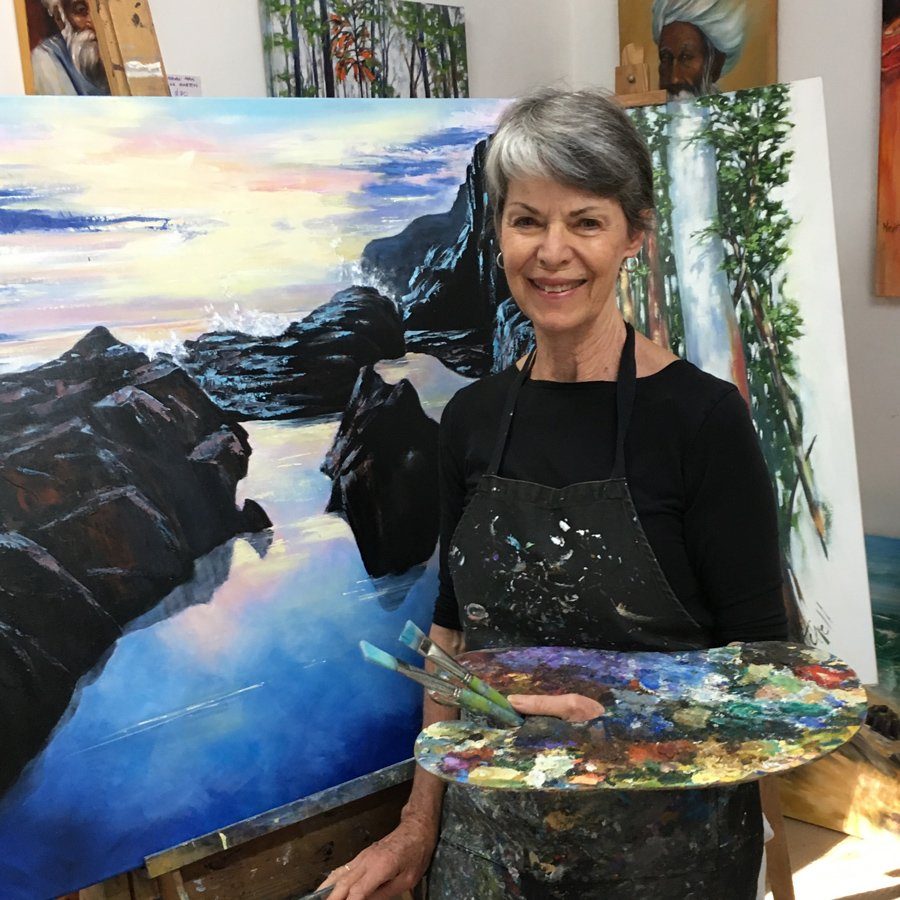 Pamela-in-her-studio-copy