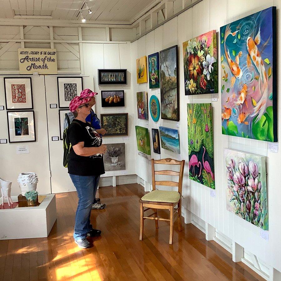 Pomona-gallery-5