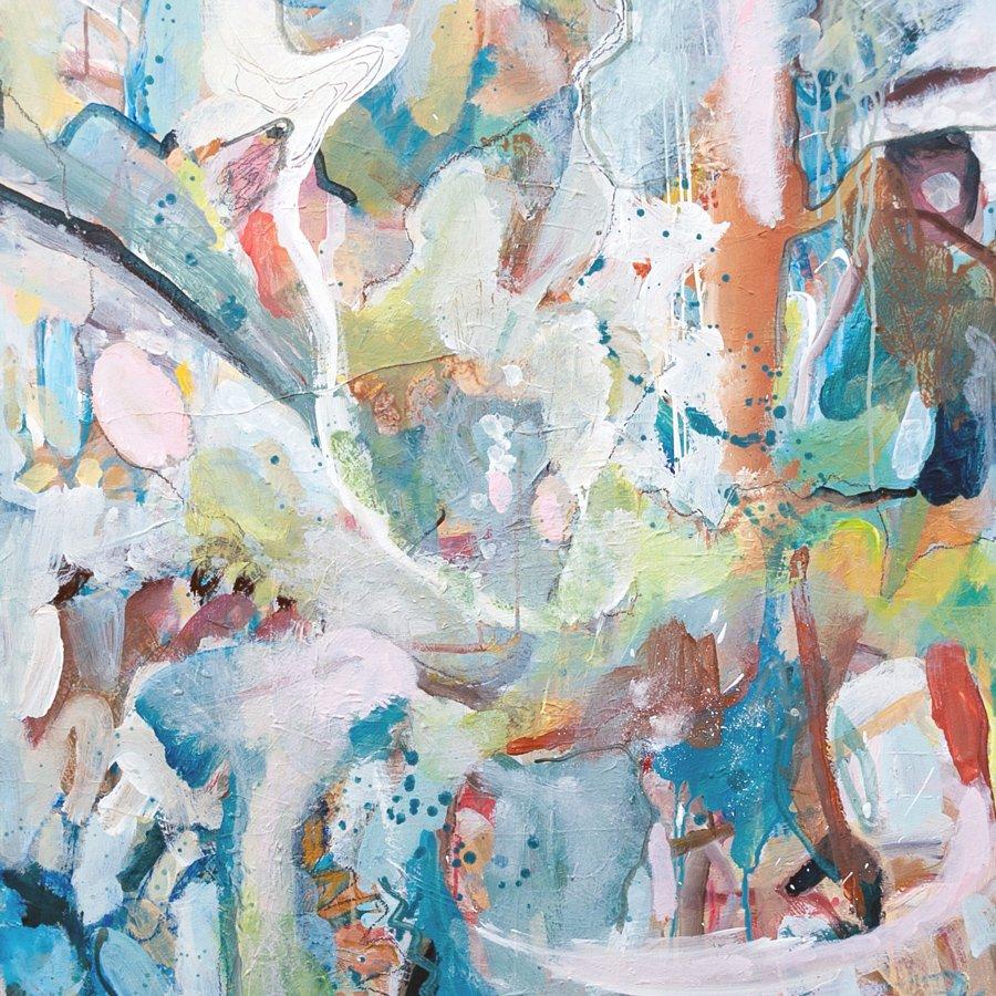 Rosie-Lloyd-Giblett_Stillness-acrylic-on-board-121cm-x-91cm