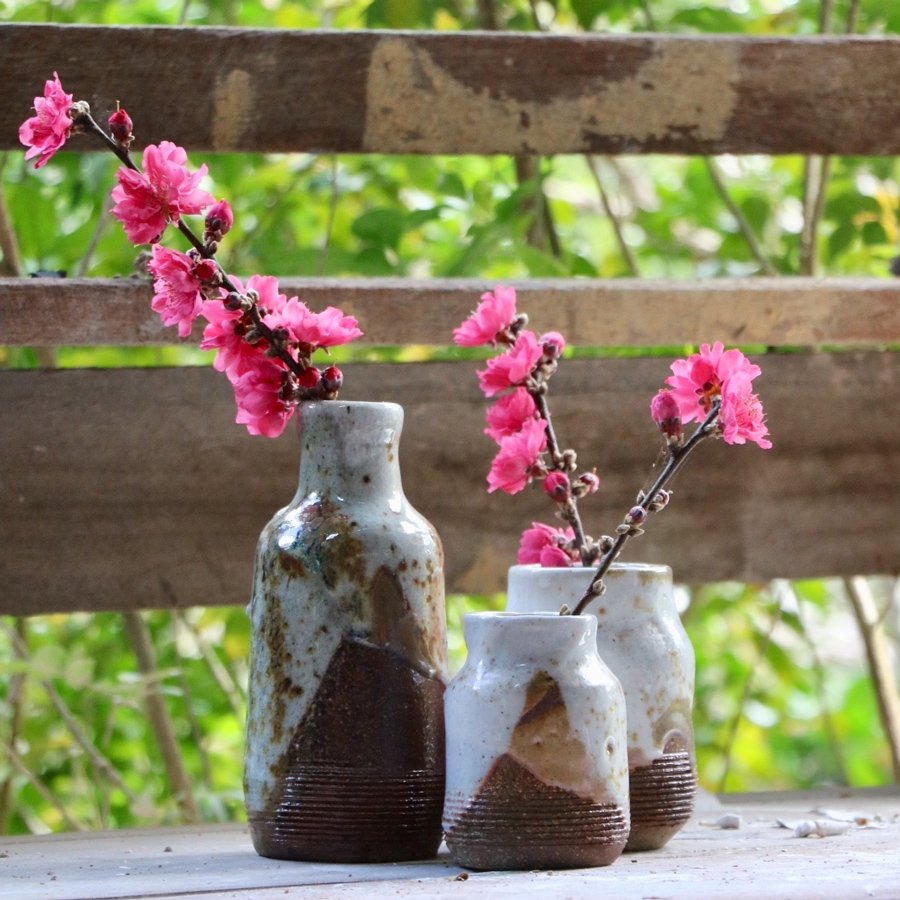 Sarah-Therese-wood-fired-pots