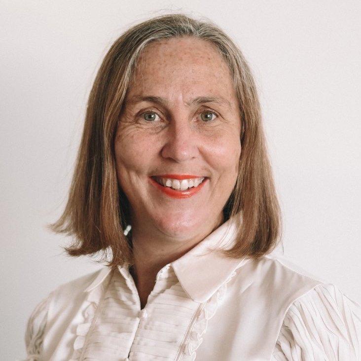 Karen-Finzel-Committee-Image