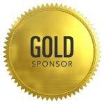 Gold-Sponsorship_large