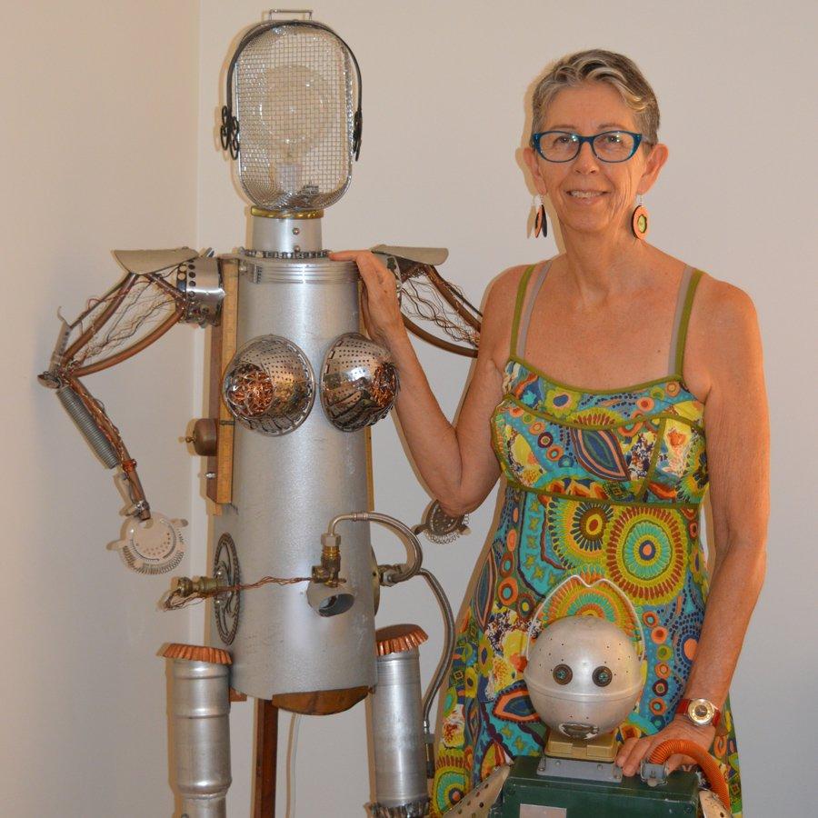Alison-Comber-Profile-Pic