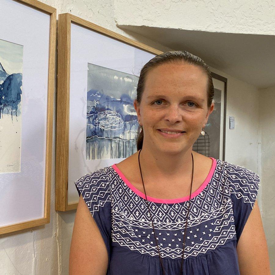 Libby-Derham-Profile