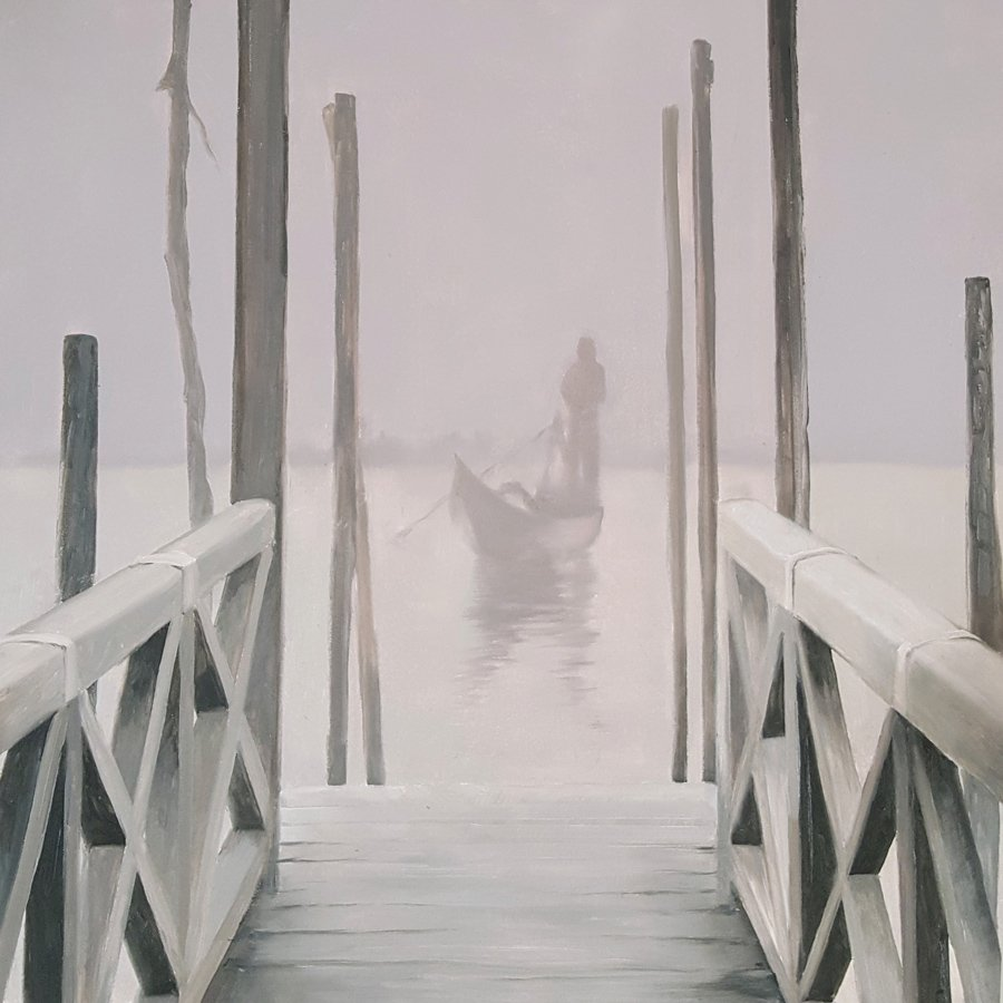 Mist-in-Venice-Helen-Peel