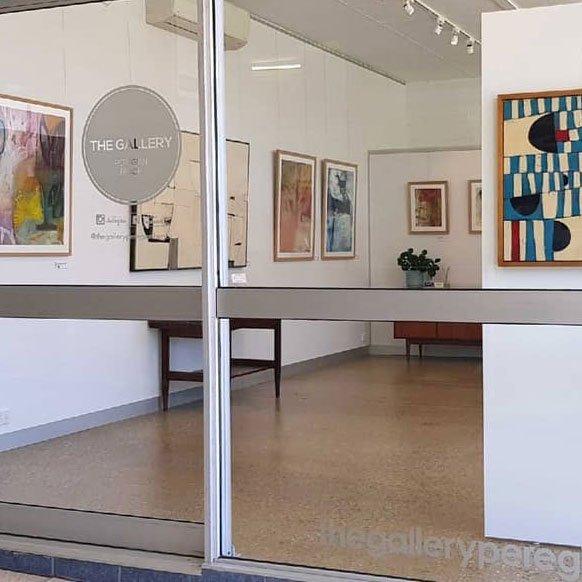 The-Gallery-Peregian-Beach-1