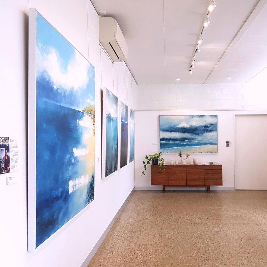 The-Gallery-Peregian-Beach-2