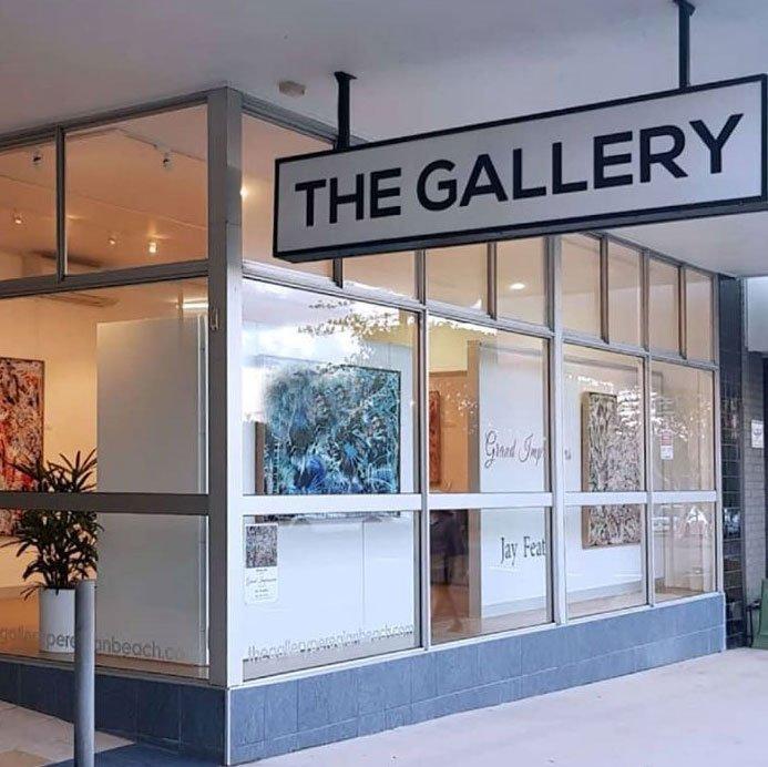 The-Gallery-Peregian-Beach-3