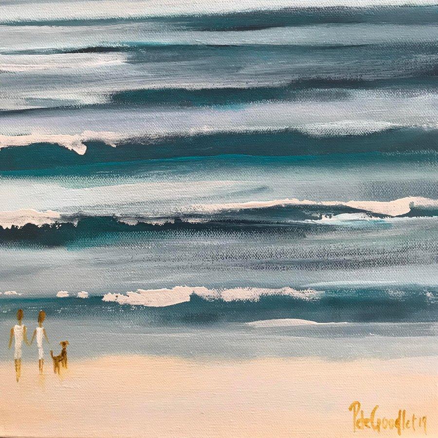 pete_goodlet_winter_beach_walk