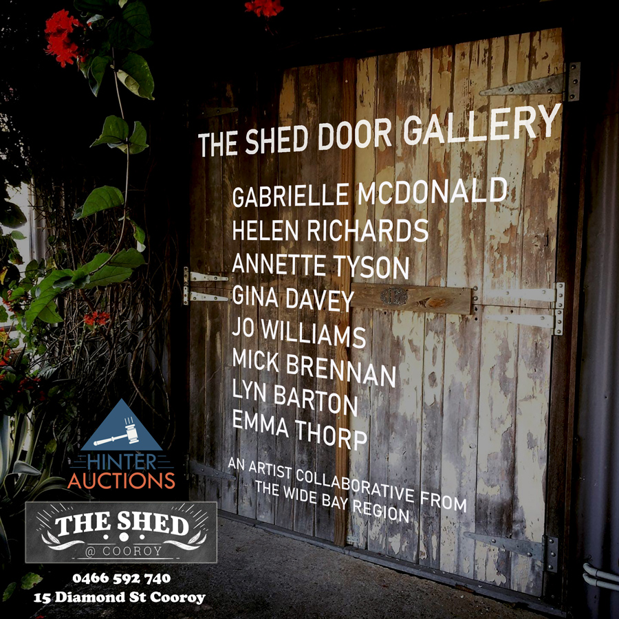 the-Shed-Door-gallery-with-two-logos4071-979a6f3ce1de171ca4e55ef03a8c1052