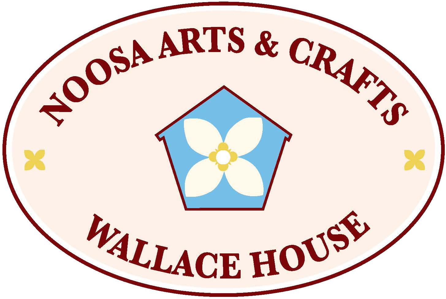 WallaceHouse -logo